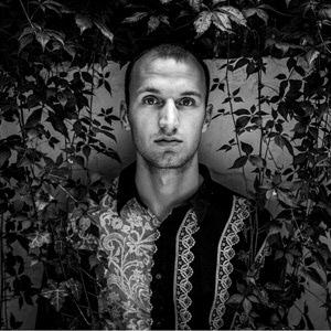 Online optreden/intererview Olivier van Eijk: RUG-dichter