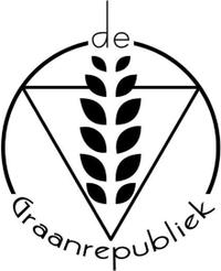 Sponsor: Literair Cafe de Graanrepubliek
